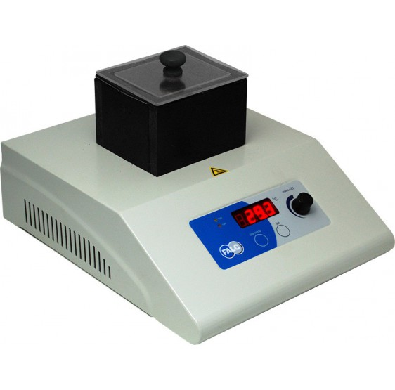 Thermoblock TDC 100 P1