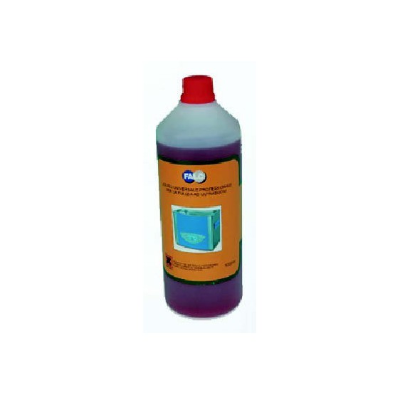 Flacone concentrato PH12
